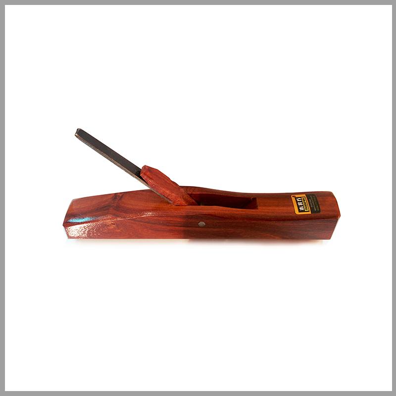Деревянный рубанок 160 мм (лезвие 25 мм) AH1201-033